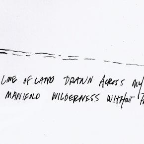 Manifold Wilderness