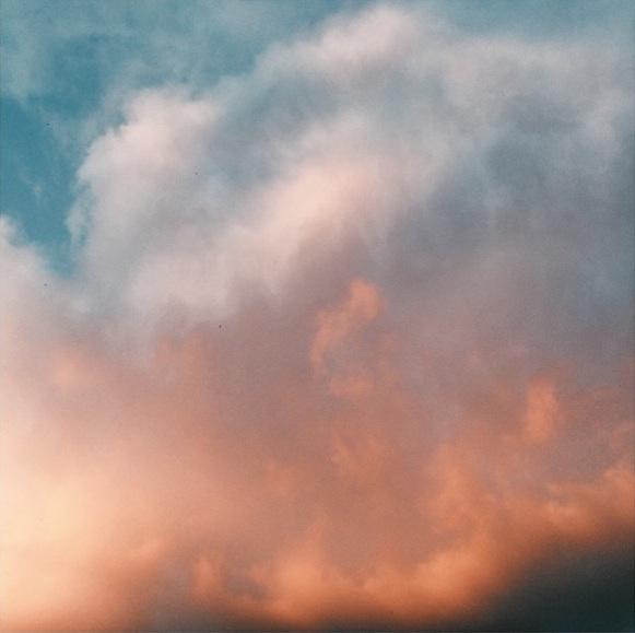 clouds anna jones photo