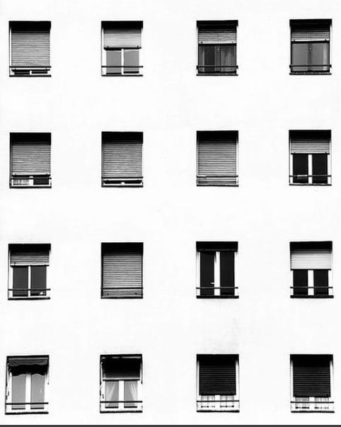 Frames - Anna Jones