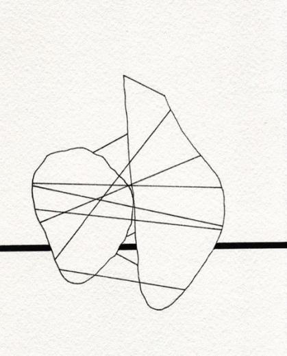 Allison Kunath - Connected