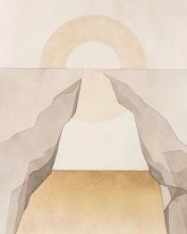 proper alignment - Allison Kunath
